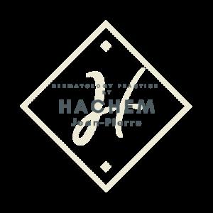 logo dr hachem