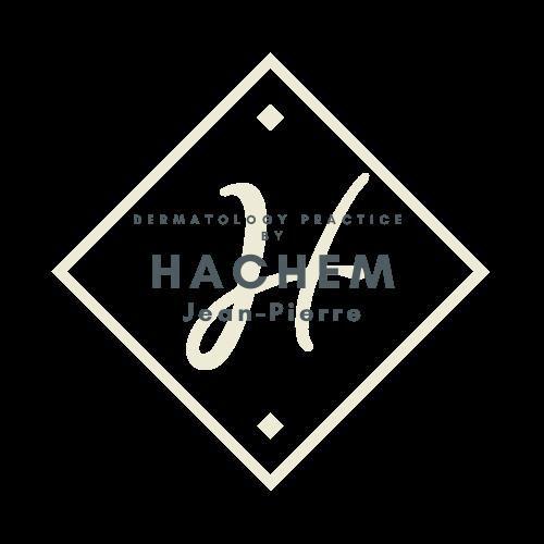 Dr Hachem